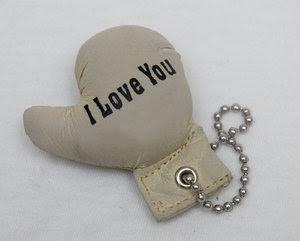 Kata kata bijak tentang cinta dengan ungkapan ucapan kalimat kata bijak tentang hubungan dengan pacar paling romantis terbaru dan update