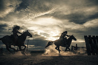 the lone ranger great cinematography