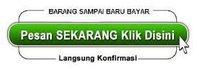 http://21infopengobatandankesehatan.blogspot.com/p/blog-page.html