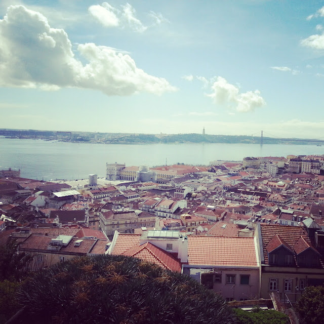 Alfama, Lisbon's most emblematic quarter