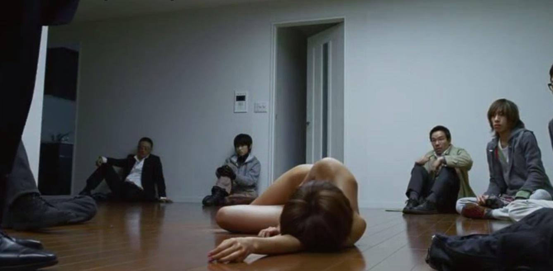 eksekusi memek perawan hot