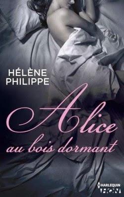 http://lesreinesdelanuit.blogspot.fr/2014/06/alice-au-bois-dormant-de-helene-philippe.html