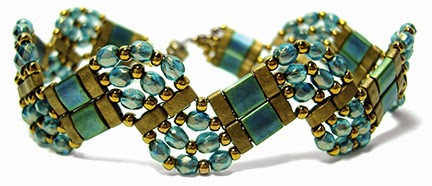 http://www.redpandabeads.com/category_s/2618.htm