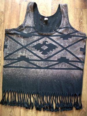 diy-indiańskie-koszulki-trendy-2012-lucky loser blog