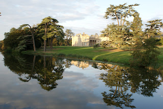 Compton+Verney+Lake-Gary+Webb-Capability+Brown