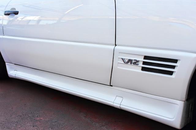 r129 v12