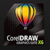 [Tutorial] Como Activar CorelDRAW Graphics Suite X6