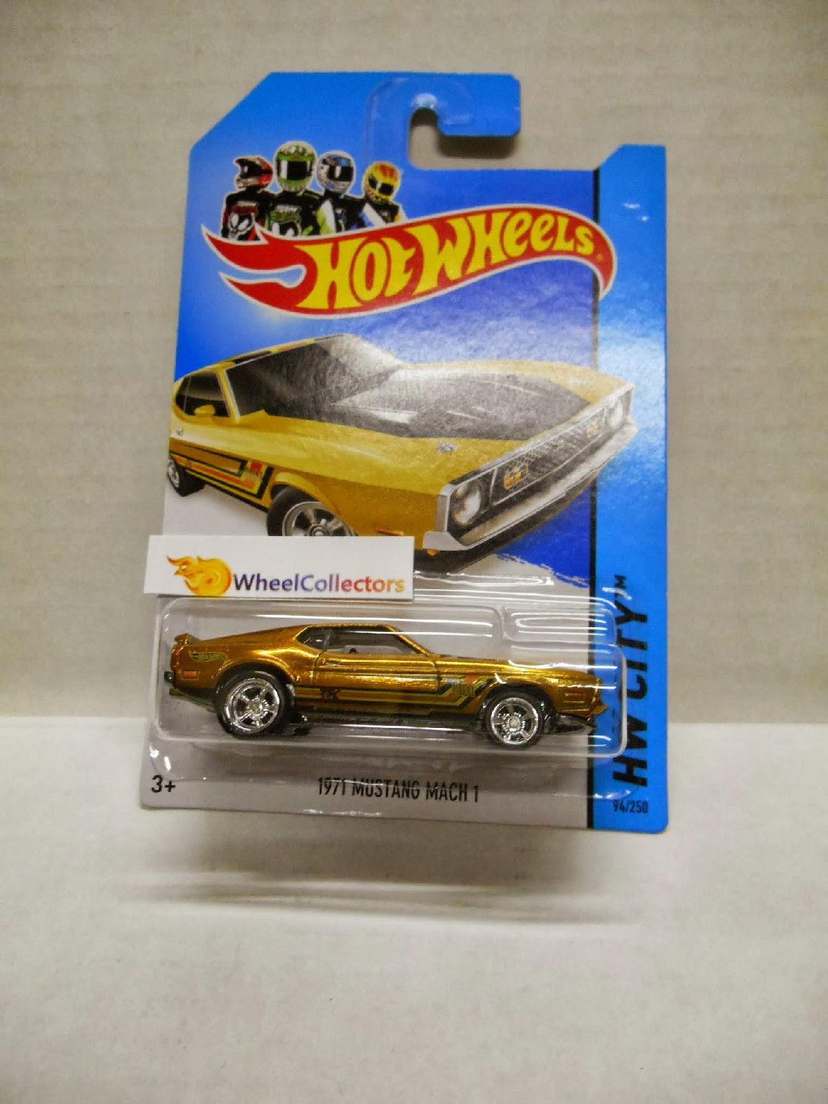 2014 matchbox cars listhtml autos weblog