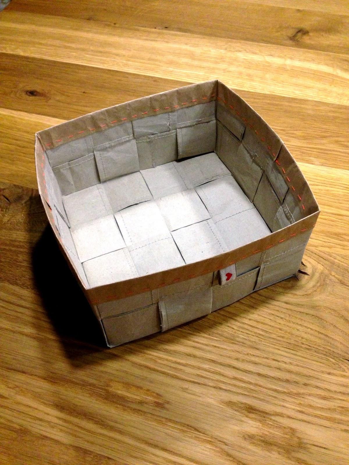 http://muckelfuchs.blogspot.de/2014/11/upcycling-papierbox.html