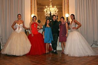 corso di Wedding Planner a Napoli