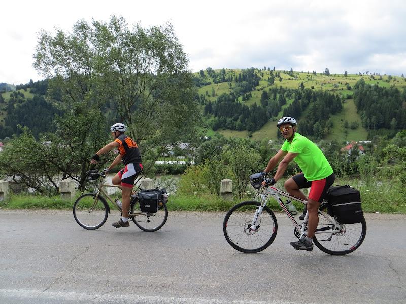 Bike+Maramures+Orientali+2013+309.jpg