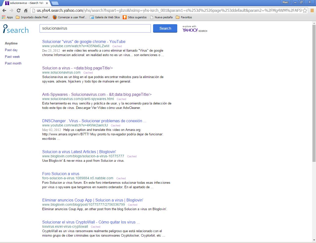 Resultados de búsqueda I-search.us.com