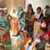 शाहजहांपुर - पत्नी से प्रताड़ित पति ने गोली मारकर की आत्महत्या