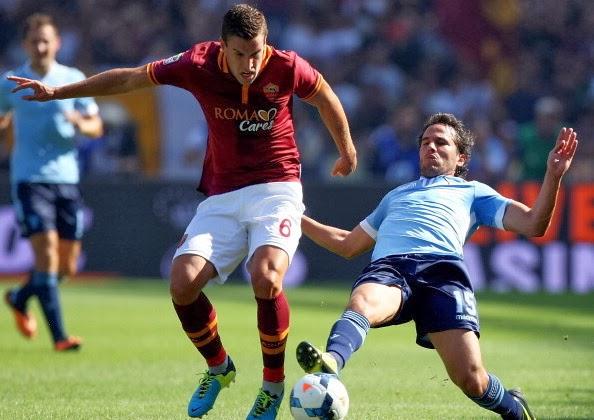 pronostico-lazio-roma-derby