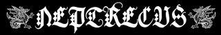 Neptrecus_logo