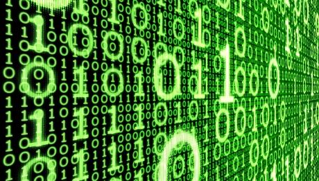 Sistema binario para pc
