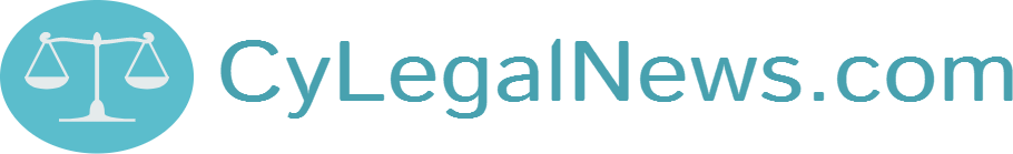 Cylegalnews.com