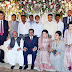 Wedding Of Fozia Wahab's Son Photo