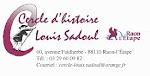 webmaster: Jean-Luc Staub
