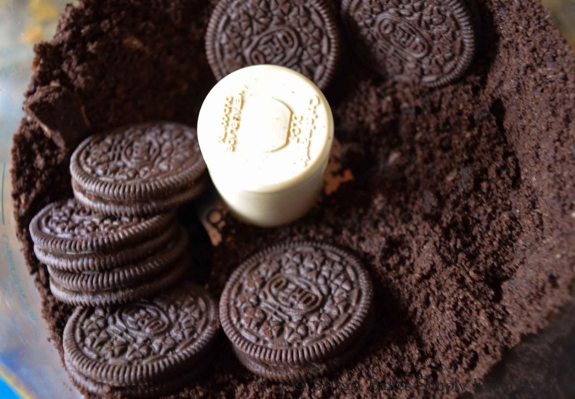 Mint-Oreo-Cookie-Balls-Crushed-Oreos.jpg