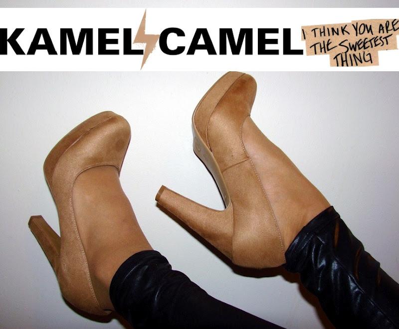 KAMEL1+(6).JPG