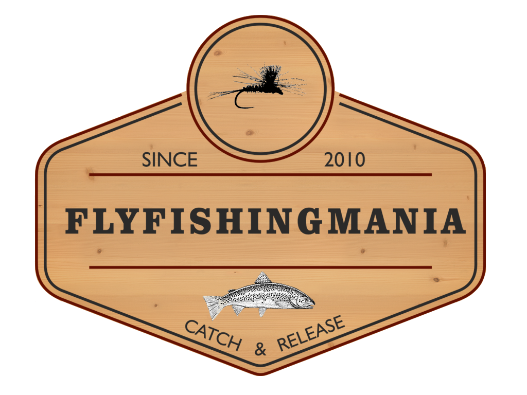 FlyFishingMania