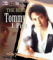 Download Kumpulan 26 Lagu Dangdut Original Tommy J Pisa Gratis
