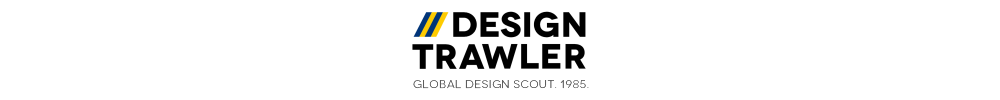 Design Trawler