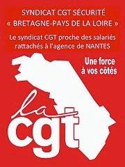 syndicat cgt s 201 curit 201 quot bretagne pays de la loire quot carte professionnelle securite
