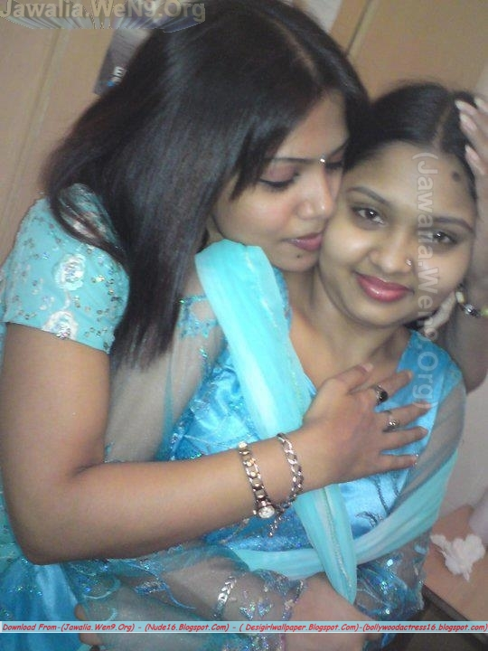 Naked photoes of desi village girls with