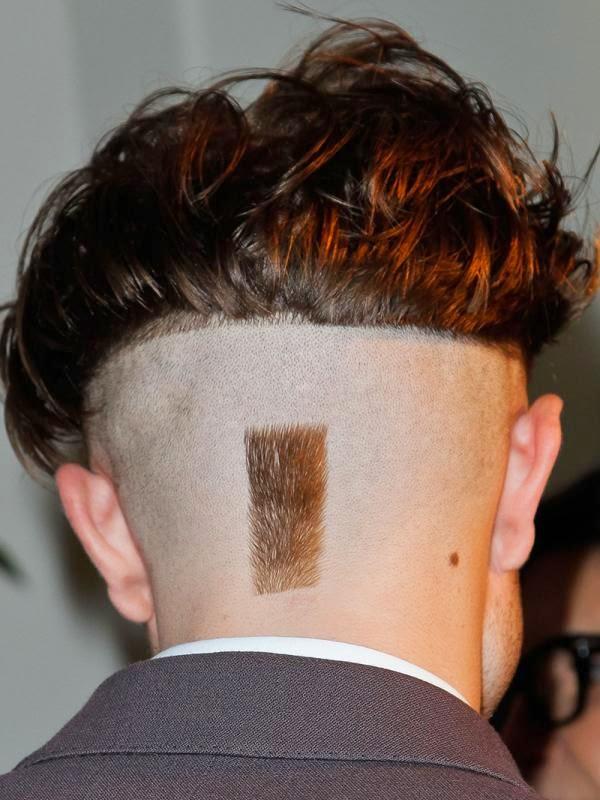 http://kutipan-media.blogspot.com/2014/11/model-rambut-mantan-kekasih-kristen.html
