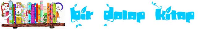 www.birdolapkitap.com