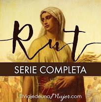 Serie - Rut