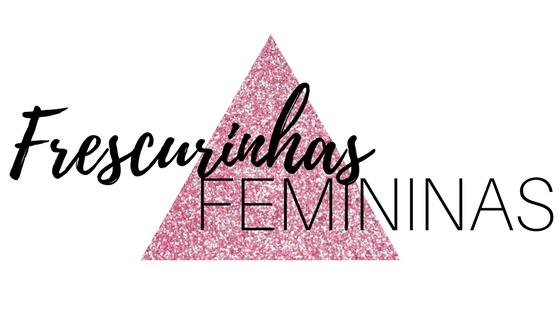 Frescurinhas Femininas