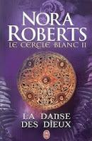 http://lachroniquedespassions.blogspot.fr/2014/07/le-cercle-blanc-tome-2-la-danse-des.html