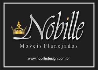 Nobille