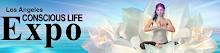 Conscious Life Expo 2015