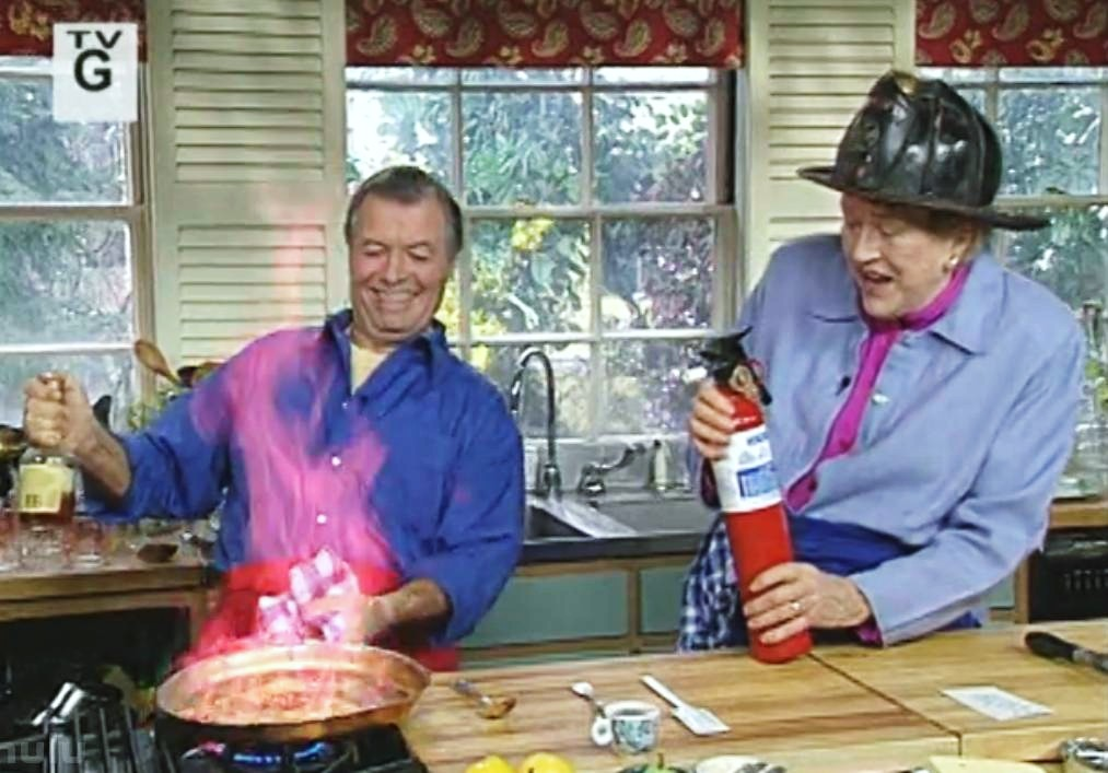 julia child and jacques pepin relationship help