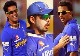 ipl-2013-spot-fixing-betting
