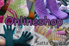 Satta Design Onlineshop