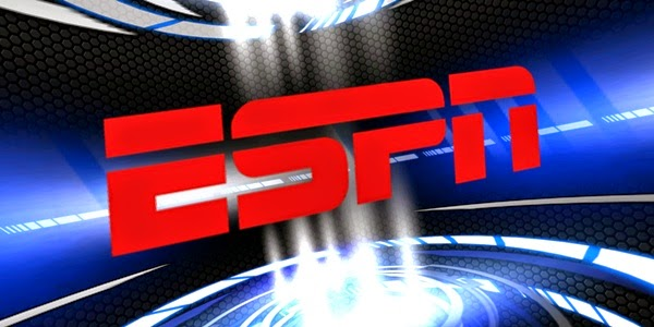 46a46b22d8 ESPN adquire direitos de amistosos da Itália até 2018 - Portal Mídia ...