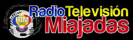 http://www.rtvmiajadas.es/2014/02/cooperativa-escolar-en-el-cpnuestra.html