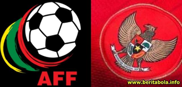 Jadwal Pertandingan AFF Cup U-16 2013