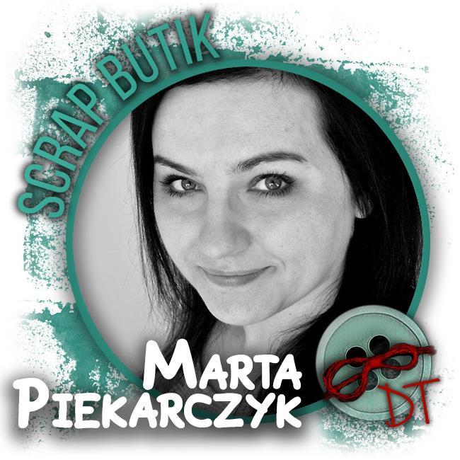 Marta Piekarczyk