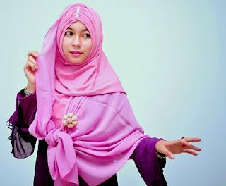 Kata Mutiara Islami Tentang Menggunakan Waktu, Inggris-Indonesia Terbaru