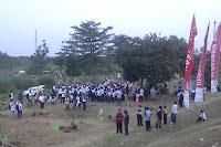 ABFI 2013 : Bantaran Bengawan Solo