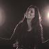 """""""Milagres Sobrenaturais"""" - Novo clipe de Lydia Moisés"""