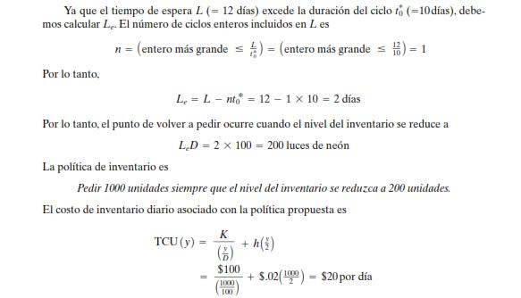 INV. OPERACIONES | UNICEQ Economía