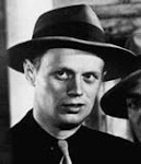 RICHARD WIDMARK ... KISS OF DEATH