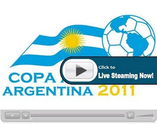 Image Result For Vivo Vs Streaming En Vivo Quarter Finals
